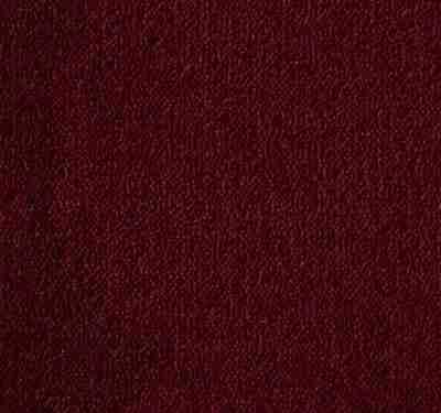 Ultima Twist Classic Red Carpet 13