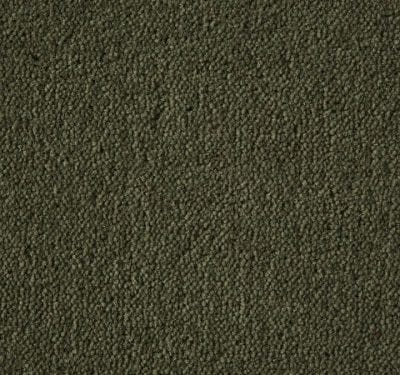 Ultima Twist Clover Carpet 2
