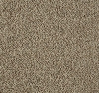 Ultima Twist Cookie Mix Carpet 1