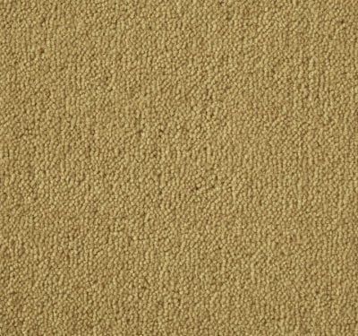 Ultima Twist Cornsilk Carpet 9