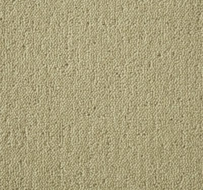 Ultima Twist Cream Carpet 12