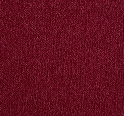 Ultima Twist Crimson Carpet 13