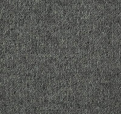 Ultima Twist Dark Slate Carpet 7