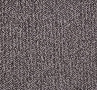Ultima Twist Dolphin Carpet 2