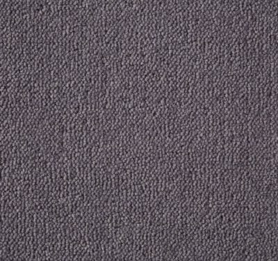 Ultima Twist Dove Grey Carpet 9