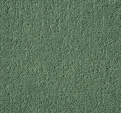 Ultima Twist Eau De Nil Carpet 12