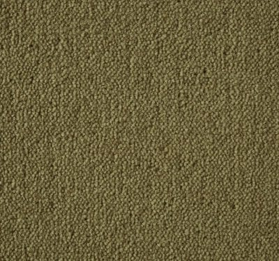 Ultima Twist Eucalyptus Carpet 10