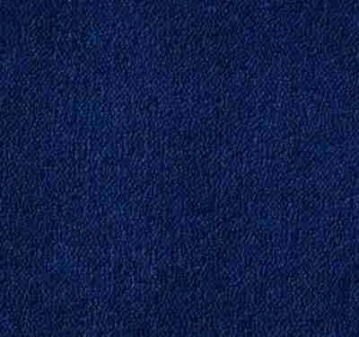 Ultima Twist Gentian Carpet 1
