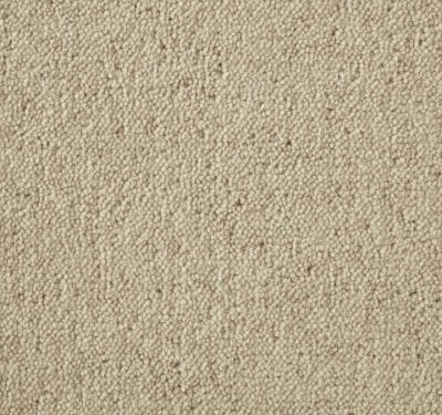 Ultima Twist Grain Carpet 5