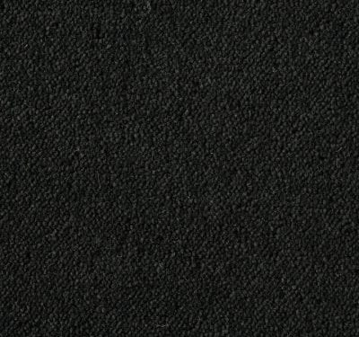 Ultima Twist Granite Carpet 11