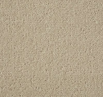 Ultima Twist Gypsum Carpet 12
