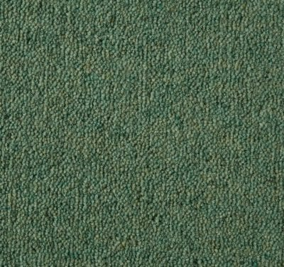 Ultima Twist Hebe Carpet 9