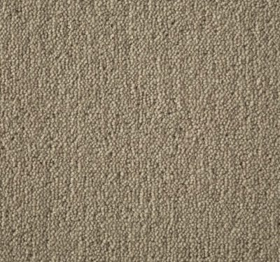 Ultima Twist Hessian Carpet 9