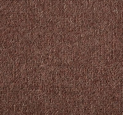 Ultima Twist Highland Heather Carpet 1