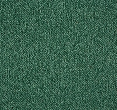 Ultima Twist Jade Carpet 5