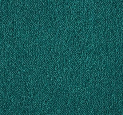 Ultima Twist Kingfisher Carpet 9