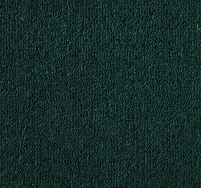 Ultima Twist Laurel Carpet 2