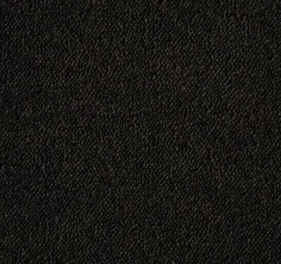 Ultima Twist Mahogany Carpet 1
