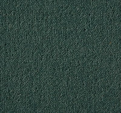 Ultima Twist Malachite Carpet 1