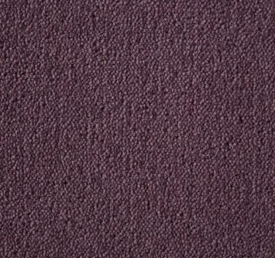 Ultima Twist Mulberry Carpet 6