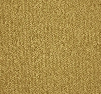 Ultima Twist Ochre Carpet 1