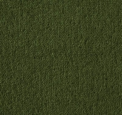 Ultima Twist Olive Green Carpet 5