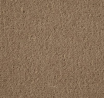 Ultima Twist Pampas Carpet 9