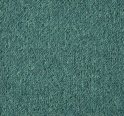 Ultima Twist Peacock Carpet 4