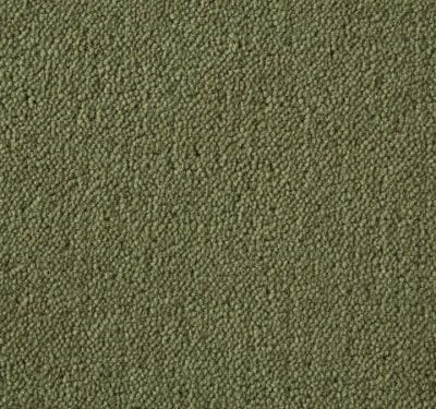 Ultima Twist Sage Carpet 12