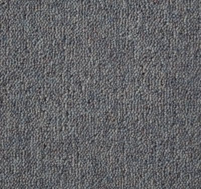 Ultima Twist Scotch Mist Carpet 5