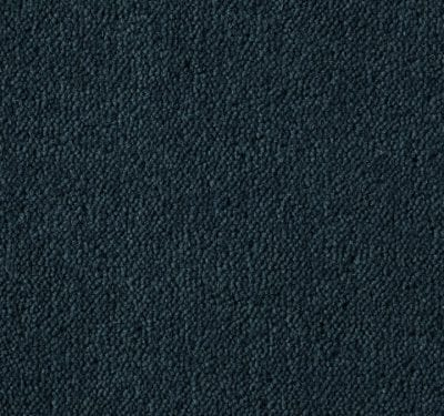 Ultima Twist Sea Spray Carpet 8