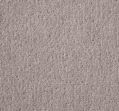 Ultima Twist Sesame Carpet 11