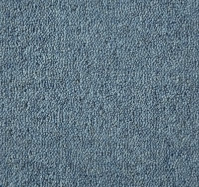 Ultima Twist Slate Blue Carpet 1