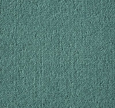 Ultima Twist Spearmint Carpet 1