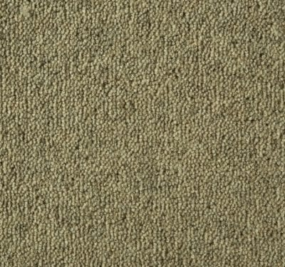 Ultima Twist Sultana Carpet 9