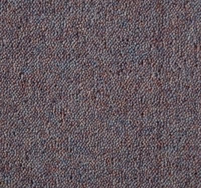 Ultima Twist Veronica Carpet 8