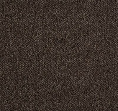Ultima Twist Walnut Carpet 4