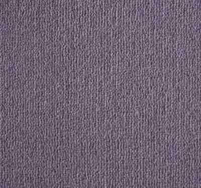Westend Velvet Amethyst Carpet 9