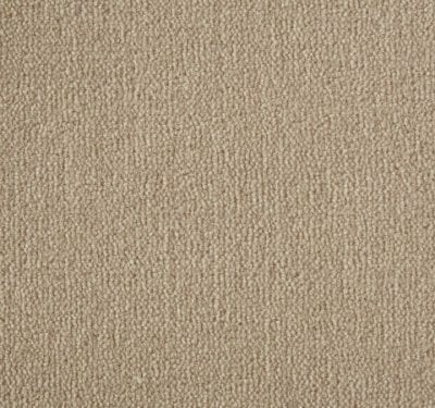 Westend Velvet Bisque Carpet 7