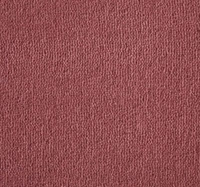 Westend Velvet Campion Carpet 5