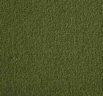 Westend Velvet Chartreuse Carpet 4