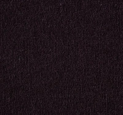Westend Velvet Damson Carpet 1