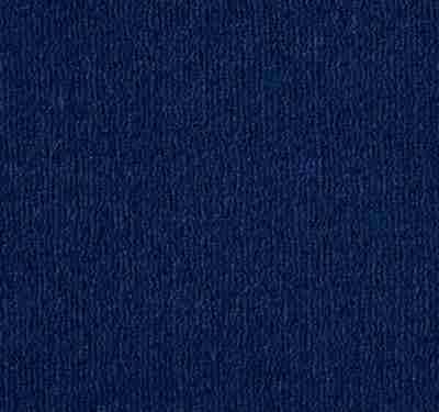 Westend Velvet Delft Carpet 2