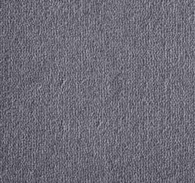 Westend Velvet Elephant Carpet 13