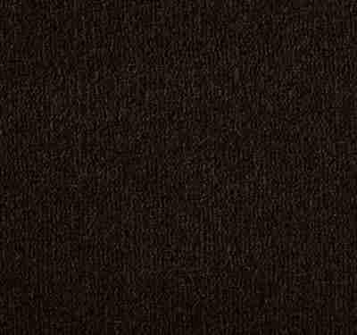 Westend Velvet Espresso Carpet 1