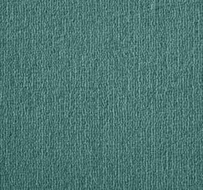 Westend Velvet Fern Carpet 5