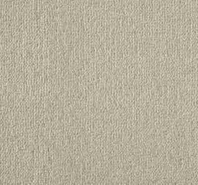 Westend Velvet Ivory Carpet 8