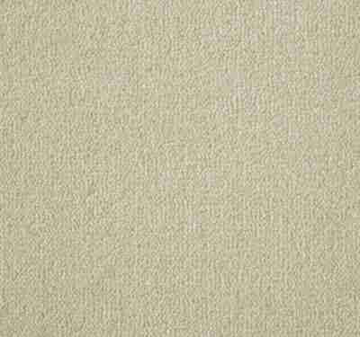 Westend Velvet Mascarpone Carpet 12