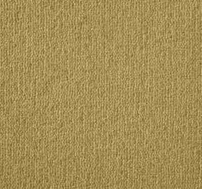 Westend Velvet Medeira Carpet 3