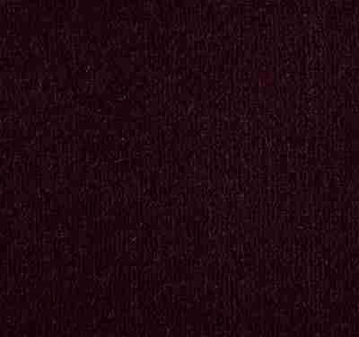Westend Velvet Merlot Carpet 5